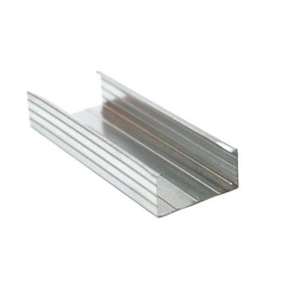 Профиль ПП60/27 (0,6мм) 3м