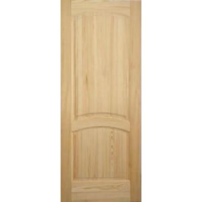 Дверь ДГ-7АБ