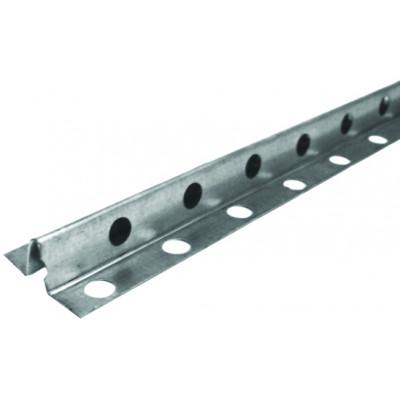 Профиль маячковый ПМ-10 мм