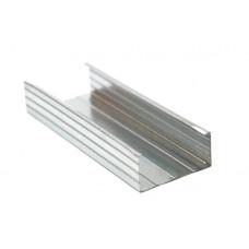 Профиль ПП(60*27) (0,4мм) 3м