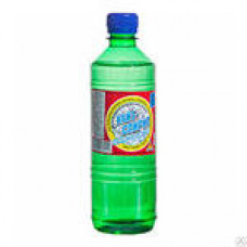 Уайт-спирит (0,5 л) пэт