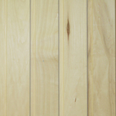 Вагонка осина (В) 1,0 м Вологда