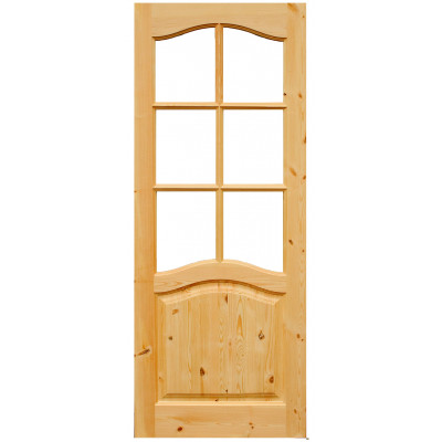 Дверь ДС-6АБ