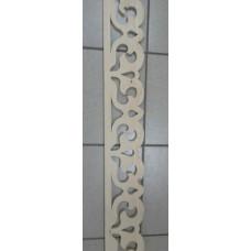 Декоративный карниз №13 (3,0 м)