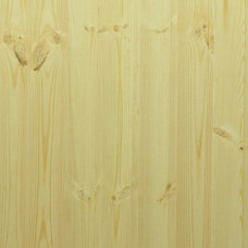 Вагонка хвоя сорт (А) (96 мм)  3,0 м SW Карелия (2,88 кв. м)