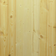Вагонка хвоя сорт (В) (96 мм)  2,7 м SW Карелия (2,592 кв. м)