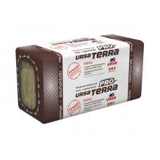 УРСА TERRA 36 PN PRO 50мм*610*1250 мм (10 листов, 0,381 м3 / 7,625 м2)