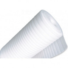 Изодом ППИ-П04мм  (1,05*50)(52,5 м/кв)
