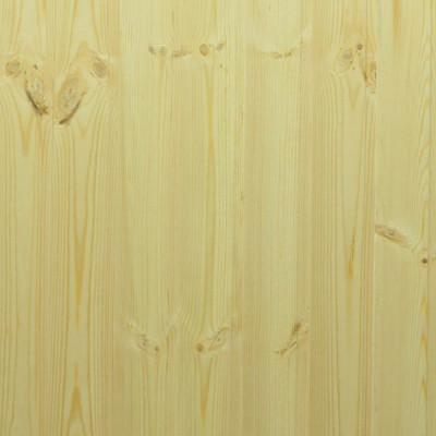 Вагонка хвоя сорт (А) (96 мм)  4,0 м ЦСК