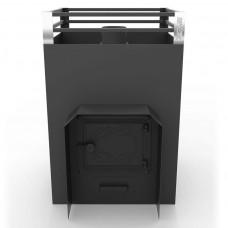 Печь банная Жара-Стандарт 500 (10-26м3)