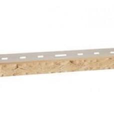 Бордюр песочный (517*75мм)
