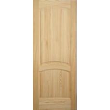 Дверь ДГ-6АБ