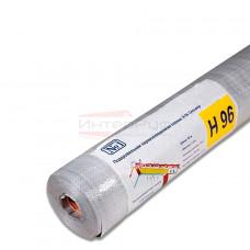 Ютафол Н-96 (пароизоляция) (75м2)