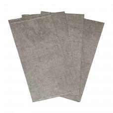 Базальтовый картон БВТМ-ПМ 10мм 0,01*0,6*1,25м
