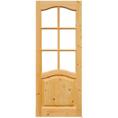 Дверь ДС-8АБ