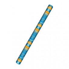 Спанлайт В  (пароизоляция) 60м2