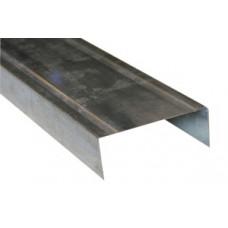 Профиль стоечный ПС-6(100*50) 3.0м
