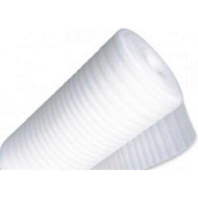Изодом ППИ-П05мм (1,05*50)(52,5м.кв.)