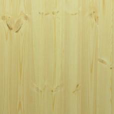 Вагонка хвоя сорт (А) (96 мм) 1,8 м Архангельск (1,728 кв. м)
