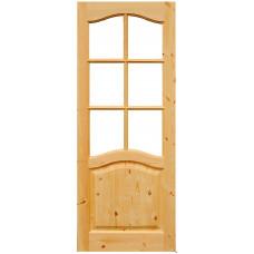 Дверь ДС-7АБ