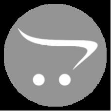 Кляймер оцинкованный №4 80шт/уп (пакет)